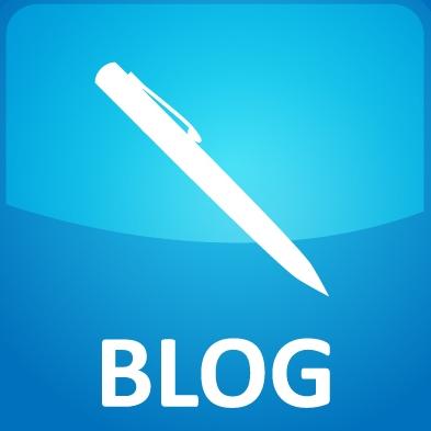 Sledite nam na Kako ustvarimo svoj blog v 10 minutah?